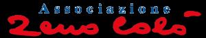 Associazione Zeno Colò